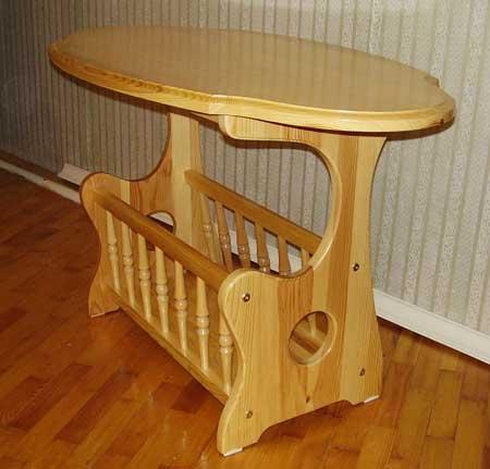 Стол стулья для кухни своими руками фото